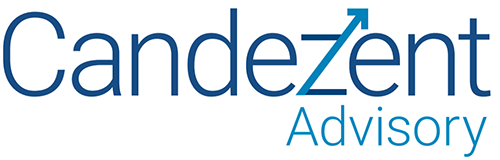 Candezent Logo