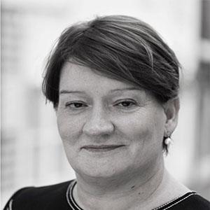 Diana Cawley